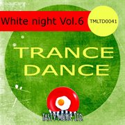 White Night Vol. 6