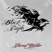 Eternal Thunder - Single