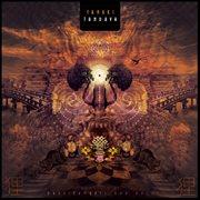 Tanuki Tandava Compiled by Daksinamurti & Buzz