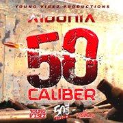 50 Caliber - Single