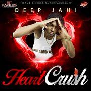 Heart Crush - Single