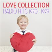 The Sounds of Love Valentines Greatest Hits