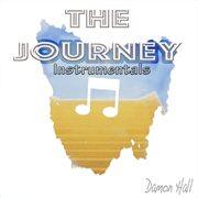 The Journey Instrumentals