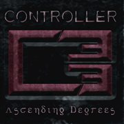 Ascending Degress (expanded Edition)