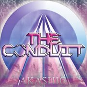 Akashic I (the Archon) - Single