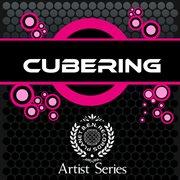 Cubering Ultimate Works