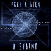 Alive Again - Ep