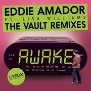 Awake - the Vault Remixes