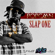 Slap One - Single