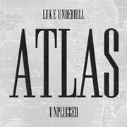 Atlas Unplugged
