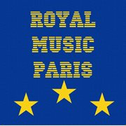 Artist Collection - Royal Music Paris