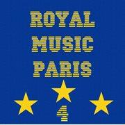 Artist Collection - Royal Music Paris, Vol. 4