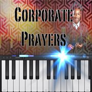 Corporate Prayers
