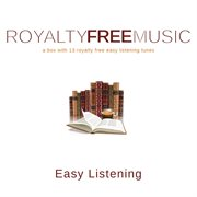 Royalty Free Music: Easy Listening