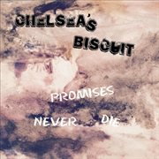 Promises Never Die - Ep