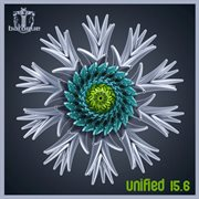 Unified 15.6