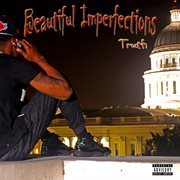 Beautiful imperfections cover image