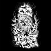 A World Unknown - Ep