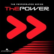 Performance: the Power