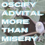 More Than Misery - Single