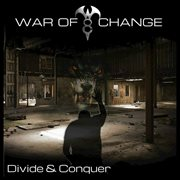 Divide & Conquer - Ep