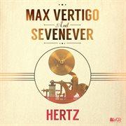 Hertz - Single