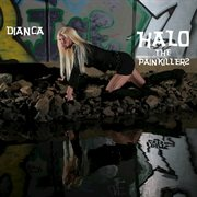 Halo the Painkiller, No. 2