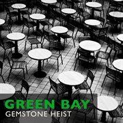 Green Bay - Single