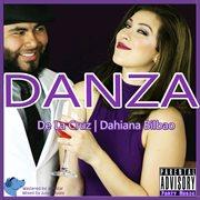 Danza - Single