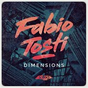 Dimensions - Ep