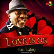 Love Is Ok