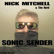 Sonic Sender