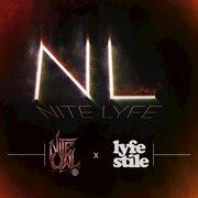Nite Lyfe