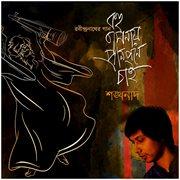 Songs of rabindranath tagore: bohu bashonay pranponey chai cover image
