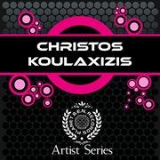 Christos Koulaxizis Works