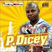 The Best of P.dicey