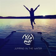 Jumping in the Water - Ep