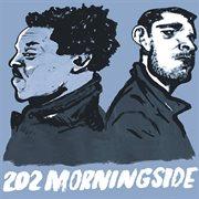 202 Morningside