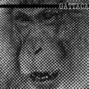 Gattaca - ep