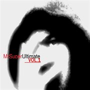 Mrsuperultimate, Vol. 1 - Ep