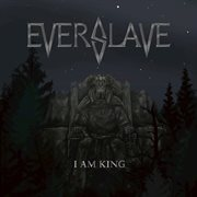 I Am King - Ep