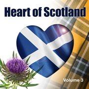 Heart of Scotland, Vol. 3