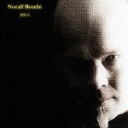 Noralf Ronthi