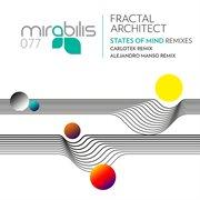 States of Mind (remixes)