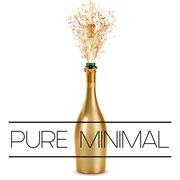 Pure Minimal