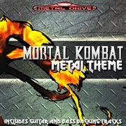 Mortal Kombat Theme - Single