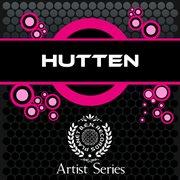 Hutten Works