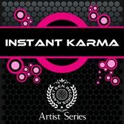 Instant Karma Works