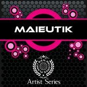 Maieutik Works