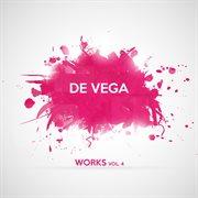 De Vega Works, Vol. 4